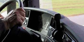 Academia del Transportista, cambios, normativa, Estado de Alarma