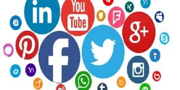 empresas, descartado, candidatos, actividad, redes sociales,