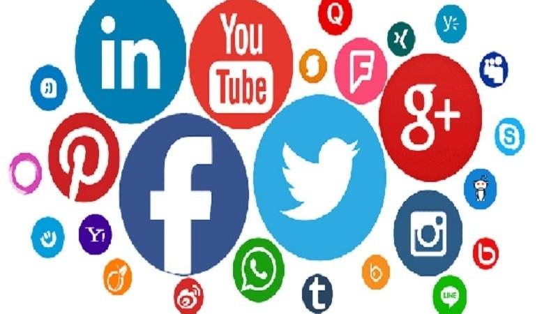 opinión y debate, redes sociales, compañeros, El camionero ácrata,