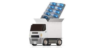 mantiene, transporte, suministro, medicamentos, hospitales, Semana Santa,