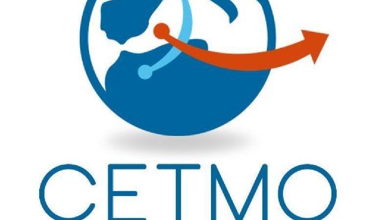 CETMO, organiza, jornada, tecnología,, blockchain, sector, transporte,