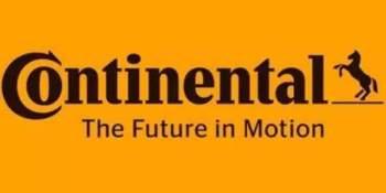 Continental, lanza, plataforma, talleres, camiones, autobuses,