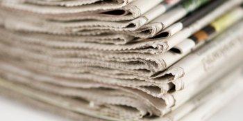 Acuerdo, Boyacá, repartidores, prensa, Comunidad de Madrid
