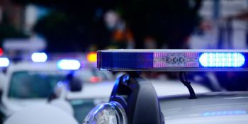 aprobado, cambio, color, luces, emergencia, ambulancias, bomberos, vehículos, prioritarios,