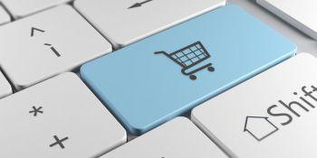 crecen, 55%, ventas, e-commerce, inicio, confinamiento,