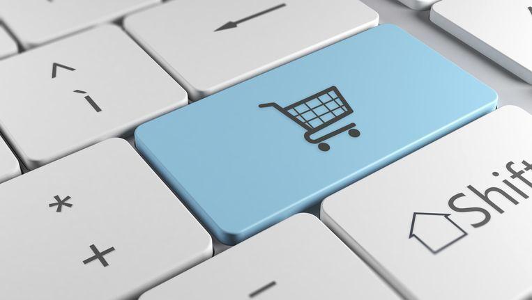 españoles, compra, internet,