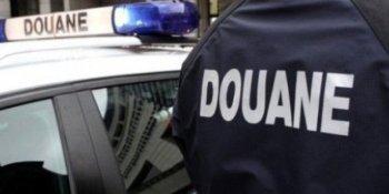 confiscados, 460.000, euros, localizados, camión,