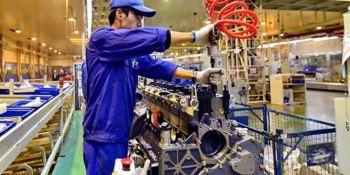 fabricantes, chinos, motor, hidrógeno, fabricantes del sector, actualidad empresas,