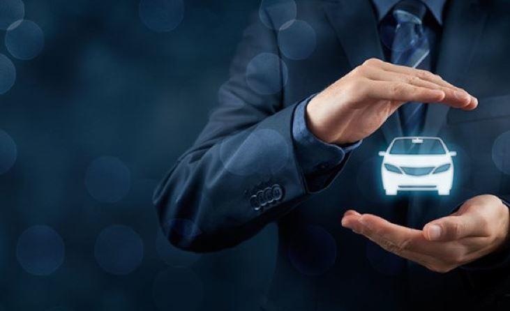 ventajas, alquiler, vehículos, empresas,