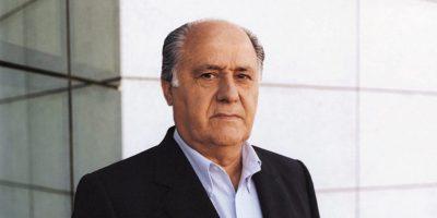 Amancio Ortega, ultima, compra, sede , Amazon,