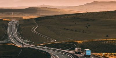 situación, sector, análisis, transporte, carretera, retos,