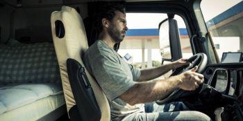 transporte, camioneros, conductores, región de Murcia, La Verdad, foro, empresas,