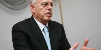carta, abierta, Julio Villaescusa, opinión y debate, colaboradores,