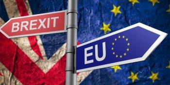 Acuerdo post Brexit: se podrá transportar con licencia comunitaria pero con controles fronterizos y aduaneros