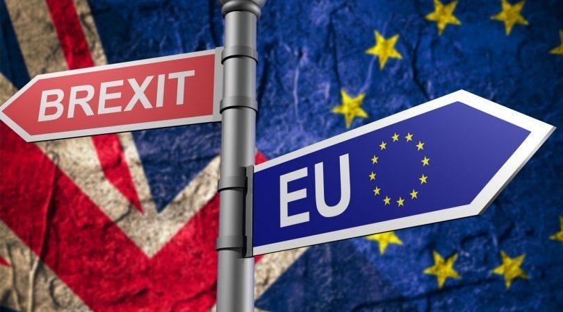 Cambios en el transporte al finalizar el periodo transitorio del Brexit