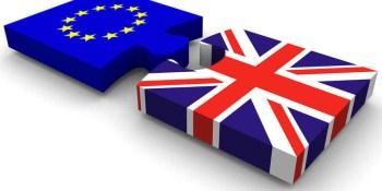 Controles fronterizos que el Reino Unido establecerá para el transporte de mercancías