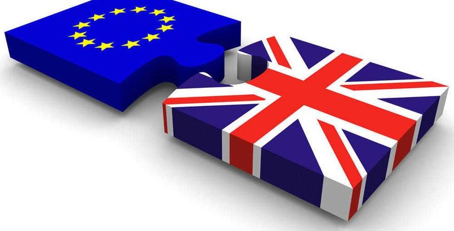 Las organizaciones de transporte reclaman un acuerdo sobre el Brexit