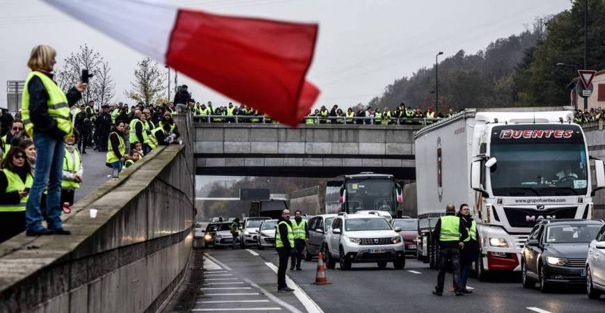 FNTR, asociaciones, empresas, transporte, Francia, pérdidas, millones, euros,