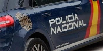 A juicio 2 hermanos por romper la ventanilla de un autobús y amenazar al conductor