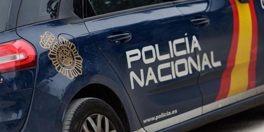 10 personas detenidas por defraudar a compañías aseguradoras de vehículos