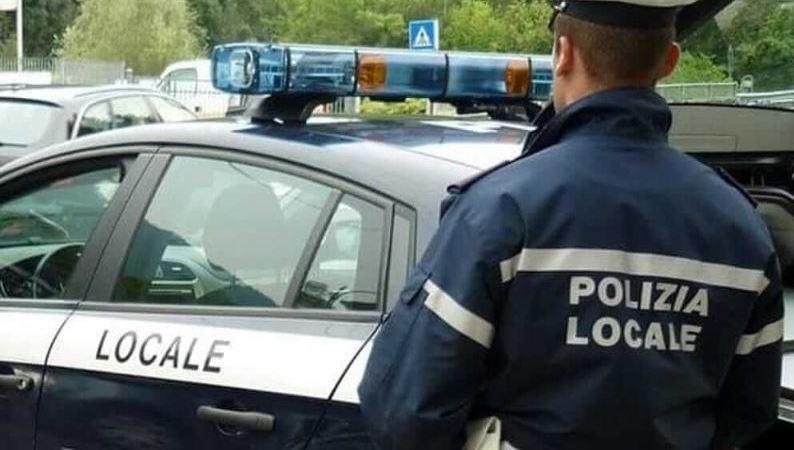 multa, euros, cabotaje ilegal, Italia, transporte, carretera,