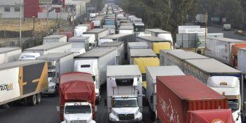 perico, droga, consumida, camionero, mexicanos, traileros, sociedad, sudamérica,
