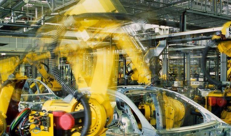 Rhenus Automotive, empleo, millones, inversión, planta, Pedrola, empresas,