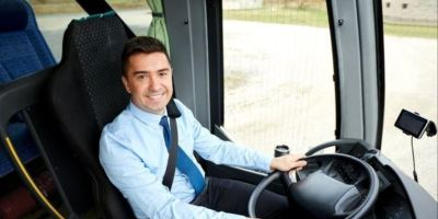 Alsa, empresas, formación, conductores, autobús, actualidad, transporte público,