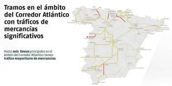 propuesta, Fomento, Corredor, Atlántico, inversiones, millones,