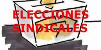 repetir, elecciones, sindicales, Transportes, Routiers, Tarancon