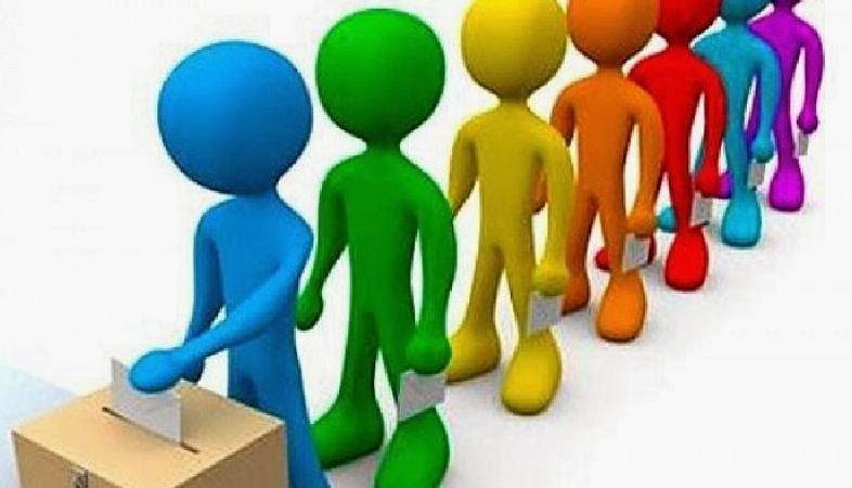 CC.OO, impugna, elecciones, sindicales, transportes, Routiers, Tarancon,