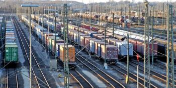 autorizadas, obras, terminal, mercancías, Madrid-Vicálvaro, instalación, intermodal,