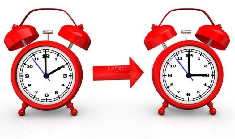 cambio hora, horario, humor, cabreo, personas, Europa, sociedad,