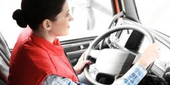 cómo, evitar, dolores, espalda, conducir, asiento, volante, recomendaciones, actualidad,
