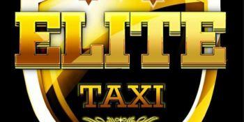 Élite Taxi, permisos, necesarios, protestar, Mobile,