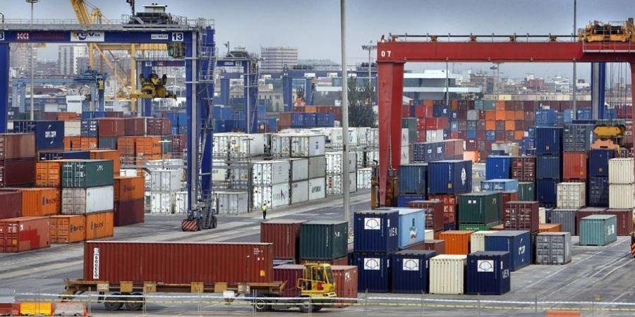 puertos, españoles, ANESCO, alerta, fuerte, impacto, coronavirus, actividad, portuaria,