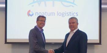 MIQ Logistics, Noatum Logistics, completa, adquisición, multinacional,