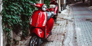 Motour, alquiler, motos, empresas, viajes, sociedad, motocicletas,