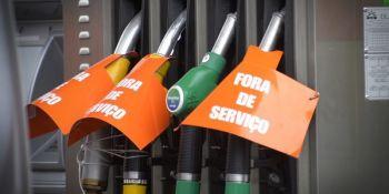 huelga, desconvocada, combustible, transportistas, asociaciones, gobierno,