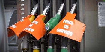 gasolineras, fronterizas, prevén, aumento, clientes, huelga, transporte, luso,