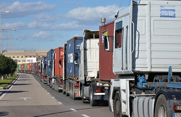 reunión, transporte, portuario, comunidad, valenciana, consellería, transportes,