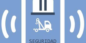 CETRAA, crea, aplicación, sensibilizar, talleres, seguridad, vial laboral,