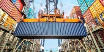 Puerto de Valencia, tráfico, contenedores, incremento, octubre,