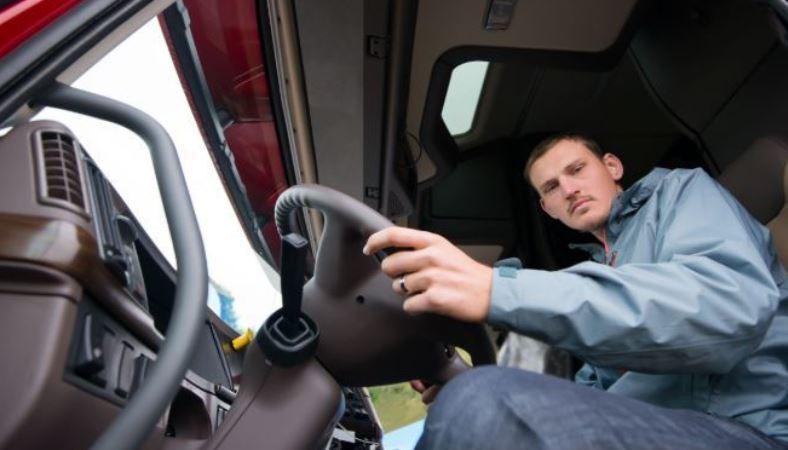 todo, carnet, conducir, camiones, C, C!, CAP, exámenes, permisos,