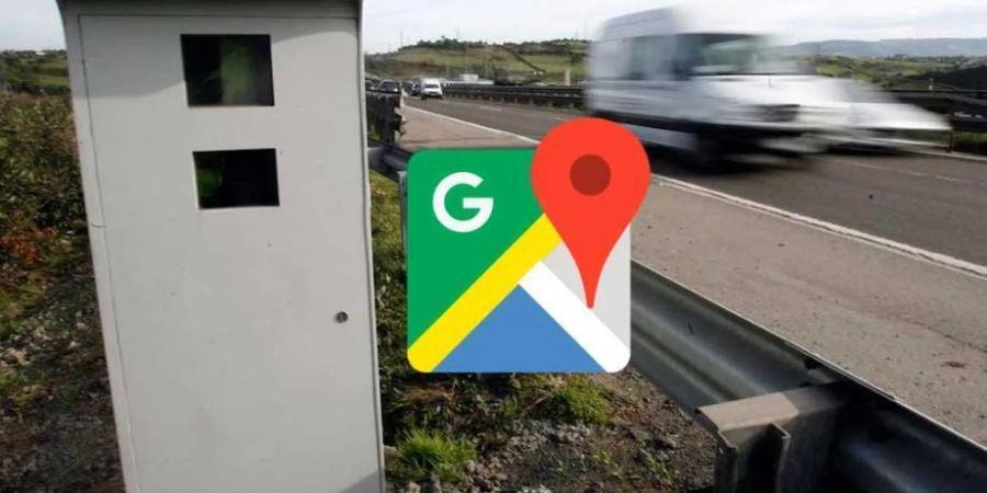 DGT, Tráfico, advierte, avisos, radares, Google Maps, ilegales,
