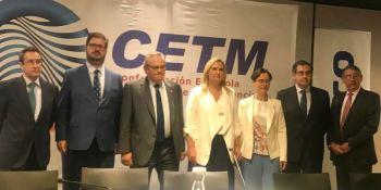 Asamblea, CETM, Ovidio de la Roza, Gobierno, cambios, transporte,