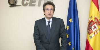 José María Quijano, elegido, nuevo, secretario, general, CETM,