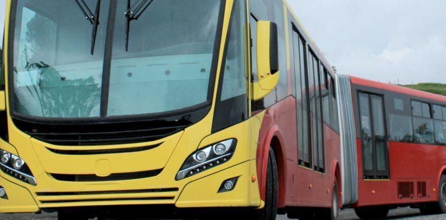 Scania, cumbre, mundial, transporte, empresas, fabricantes del sector,