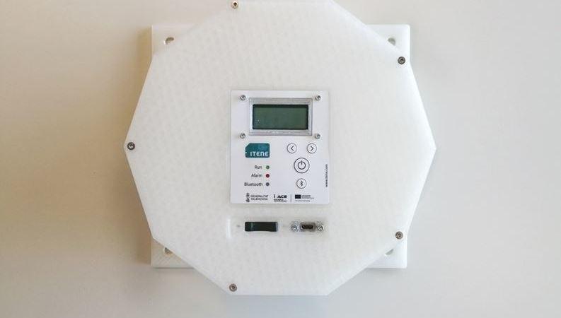 sensores, permiten, medir, variables, afectan, cargas, transporte,