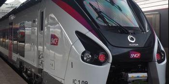 SNCF, negocia, Globalia, Acciona, socios, AVE, español,